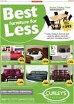 Galway Advertiser 2009/GA_2009_10_08/GA_0810_E1_015.pdf