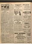 Galway Advertiser 1984/1984_05_24/GA_24051984_E1_008.pdf