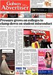 Galway Advertiser 2009/GA_2009_10_08/GA_0810_E1_001.pdf