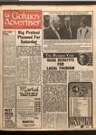 Galway Advertiser 1984/1984_05_24/GA_24051984_E1_001.pdf