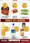Galway Advertiser 2009/GA_2009_10_08/GA_0810_E1_005.pdf