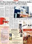 Galway Advertiser 2009/GA_2009_10_08/GA_0810_E1_016.pdf