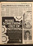 Galway Advertiser 1984/1984_05_24/GA_24051984_E1_005.pdf