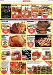 Galway Advertiser 2009/GA_2009_10_08/GA_0810_E1_006.pdf