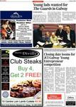 Galway Advertiser 2009/GA_2009_10_08/GA_0810_E1_010.pdf