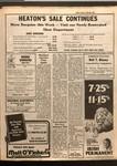 Galway Advertiser 1984/1984_05_24/GA_24051984_E1_007.pdf