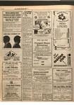 Galway Advertiser 1984/1984_05_24/GA_24051984_E1_014.pdf