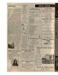 Galway Advertiser 1972/1972_09_07/GA_07091972_E1_002.pdf