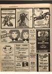 Galway Advertiser 1984/1984_05_24/GA_24051984_E1_012.pdf