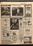 Galway Advertiser 1984/1984_05_24/GA_24051984_E1_013.pdf