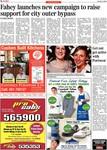 Galway Advertiser 2009/GA_2009_10_08/GA_0810_E1_018.pdf
