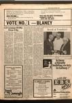 Galway Advertiser 1984/1984_05_24/GA_24051984_E1_009.pdf
