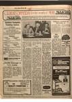Galway Advertiser 1984/1984_05_24/GA_24051984_E1_024.pdf
