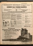 Galway Advertiser 1984/1984_05_24/GA_24051984_E1_011.pdf