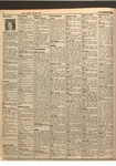 Galway Advertiser 1984/1984_05_24/GA_24051984_E1_020.pdf