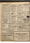 Galway Advertiser 1984/1984_05_24/GA_24051984_E1_016.pdf