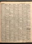 Galway Advertiser 1984/1984_05_24/GA_24051984_E1_021.pdf