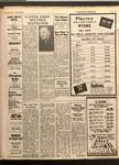 Galway Advertiser 1984/1984_05_24/GA_24051984_E1_017.pdf