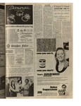 Galway Advertiser 1972/1972_09_07/GA_07091972_E1_003.pdf