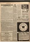Galway Advertiser 1984/1984_05_24/GA_24051984_E1_006.pdf