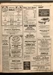 Galway Advertiser 1984/1984_05_24/GA_24051984_E1_023.pdf