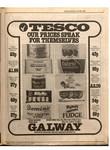 Galway Advertiser 1984/1984_05_17/GA_17051984_E1_007.pdf