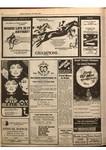 Galway Advertiser 1984/1984_05_17/GA_17051984_E1_012.pdf
