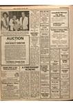 Galway Advertiser 1984/1984_05_17/GA_17051984_E1_018.pdf