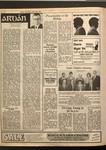 Galway Advertiser 1984/1984_05_17/GA_17051984_E1_002.pdf