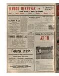 Galway Advertiser 1972/1972_09_07/GA_07091972_E1_010.pdf