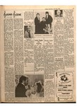 Galway Advertiser 1984/1984_05_17/GA_17051984_E1_015.pdf