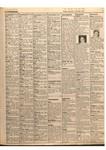 Galway Advertiser 1984/1984_05_17/GA_17051984_E1_019.pdf