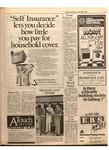 Galway Advertiser 1984/1984_05_17/GA_17051984_E1_009.pdf