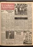 Galway Advertiser 1984/1984_05_17/GA_17051984_E1_001.pdf