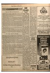 Galway Advertiser 1984/1984_05_17/GA_17051984_E1_006.pdf