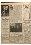 Galway Advertiser 1984/1984_05_17/GA_17051984_E1_014.pdf