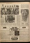 Galway Advertiser 1984/1984_05_17/GA_17051984_E1_004.pdf