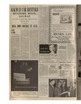 Galway Advertiser 1972/1972_09_07/GA_07091972_E1_006.pdf