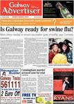 Galway Advertiser 2009/GA_2009_10_29/GA_2910_E1_001.pdf