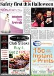Galway Advertiser 2009/GA_2009_10_29/GA_2910_E1_012.pdf