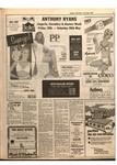 Galway Advertiser 1984/1984_05_17/GA_17051984_E1_011.pdf