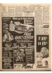 Galway Advertiser 1984/1984_05_17/GA_17051984_E1_005.pdf