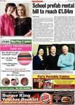 Galway Advertiser 2009/GA_2009_10_29/GA_2910_E1_018.pdf