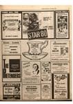 Galway Advertiser 1984/1984_05_17/GA_17051984_E1_013.pdf
