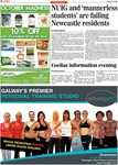 Galway Advertiser 2009/GA_2009_10_29/GA_2910_E1_020.pdf
