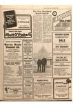 Galway Advertiser 1984/1984_05_17/GA_17051984_E1_017.pdf