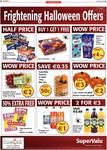 Galway Advertiser 2009/GA_2009_10_29/GA_2910_E1_008.pdf