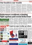 Galway Advertiser 2009/GA_2009_10_29/GA_2910_E1_002.pdf