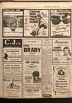 Galway Advertiser 1984/1984_04_12/GA_12041984_E1_015.pdf