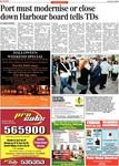 Galway Advertiser 2009/GA_2009_10_29/GA_2910_E1_004.pdf